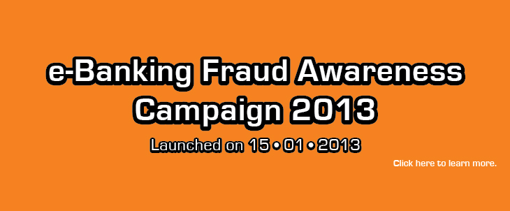 Fraud_Awareness_Campaign_2013